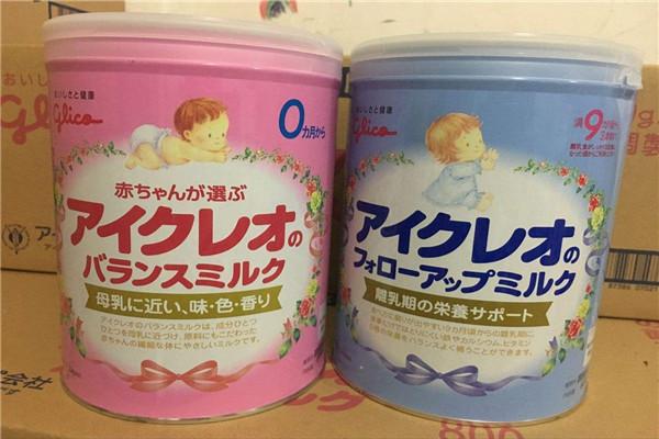 固力果奶粉加盟