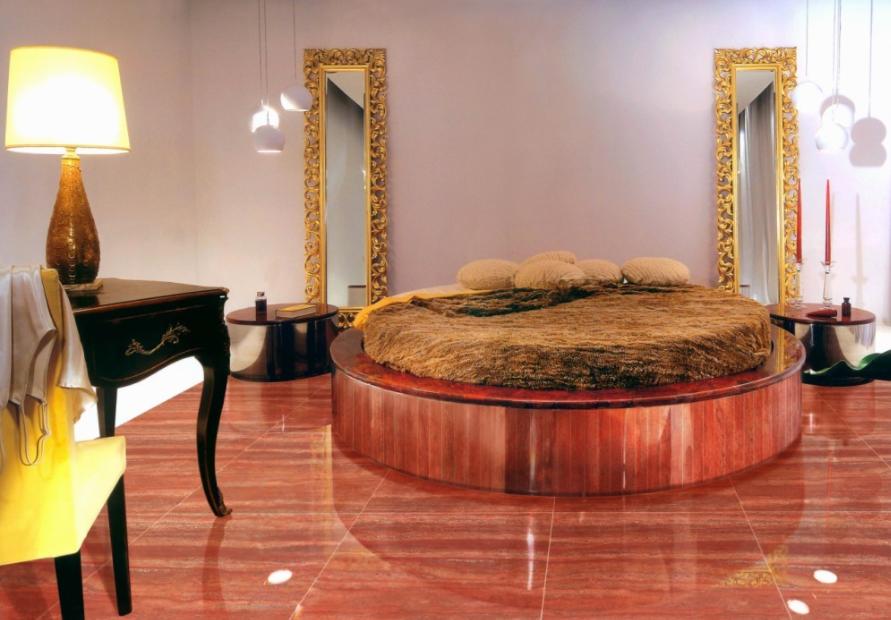 马可波罗瓷砖