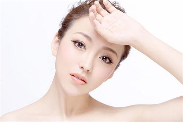 爱我面子智能科技美肤,护肤效果显著
