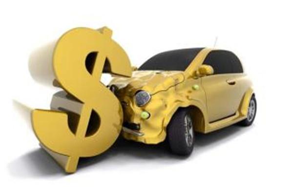 国誉优贷怎么样原油投资平台哪家好 国誉优贷招商条件