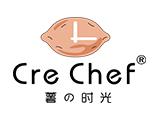 CreChef薯时光加盟