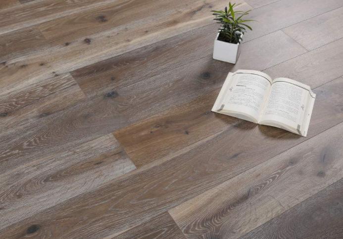 木地板投资代理