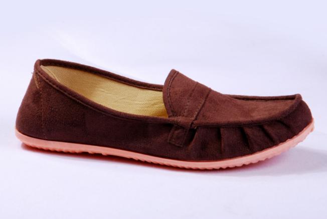 老北京布鞋加盟