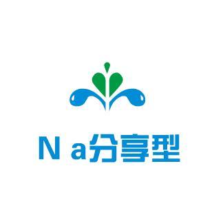 N+a分xiang型jiameng