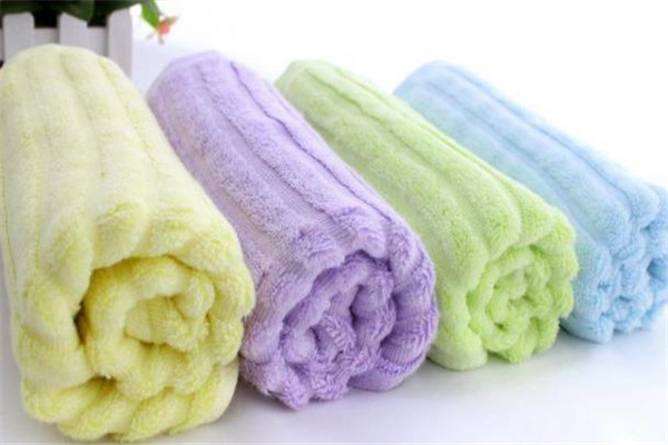 中科立潔美容巾加盟