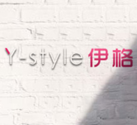 Ystyle