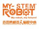 迈思腾机器人编程诚邀加盟