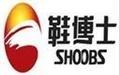 香港鞋博士