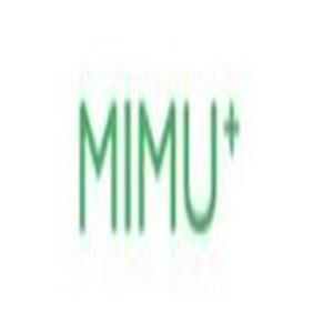 MIMU+ 米目家眼镜