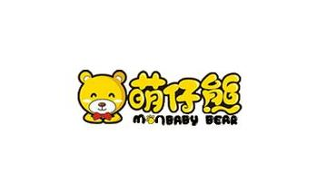 萌仔熊猪排咖喱饭加盟
