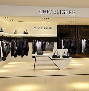 chic eligere