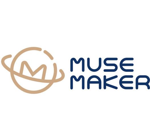 MUSEMAKER创意家居生活馆加盟