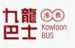 九龍巴士港式茶餐廳