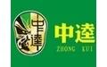 中逵國際釣具加盟