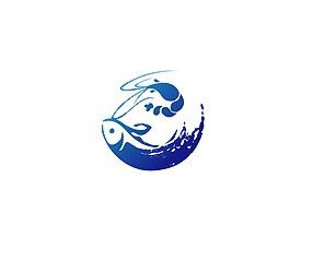 渔纬港海鲜自助餐厅