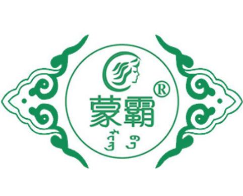 芜湖蒙霸养发馆加盟
