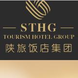 陕旅酒店诚邀加盟