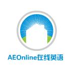 AEOnline在线英语