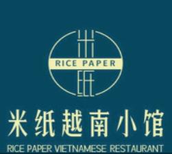 米纸越南小馆