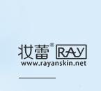 泰国Ray面膜加盟