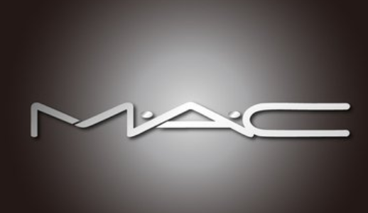 mac魅可诚邀加盟