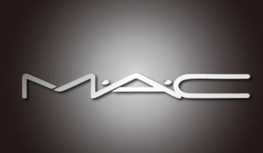 mac魅可