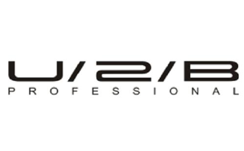 u2b彩妆