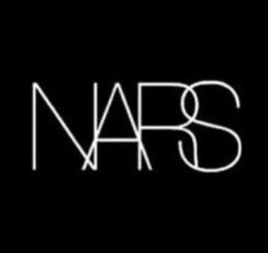 NARS彩妆