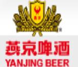 燕京精酿啤酒