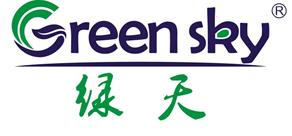 广东绿天地暖材料有限公司诚邀加盟