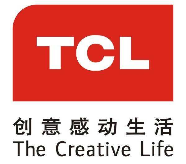 TCL集成吊頂