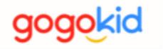 gogokid在线教育