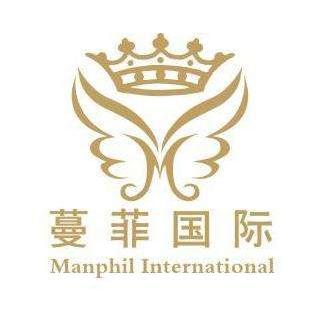 蔓菲國際SPA養生會所
