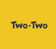 TWO-TWO快時尚家居百貨