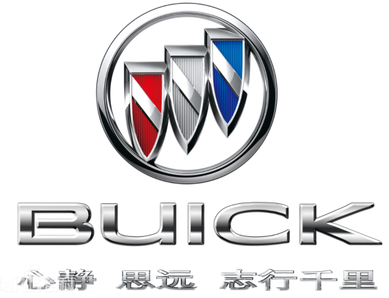 BUICK/別克