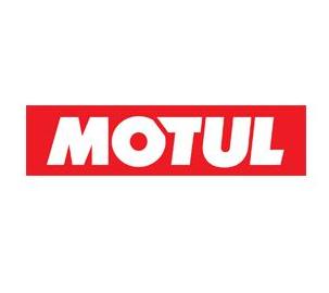 MOTUL/摩特