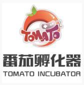 番茄孵化器游戏/手游