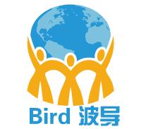 Bird 波导诚邀加盟