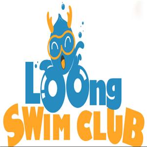 龙格游泳馆