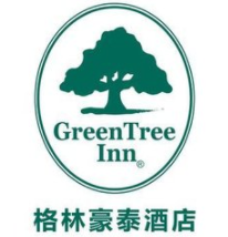 格林浩泰连锁酒店