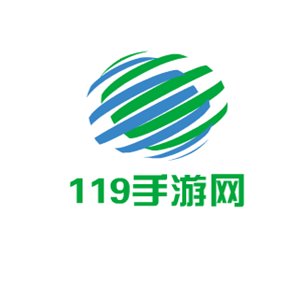 119手游网