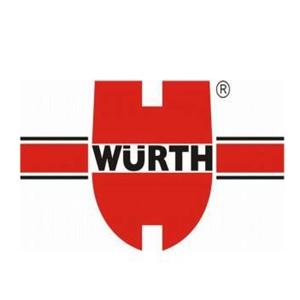 WURTH/伍爾特