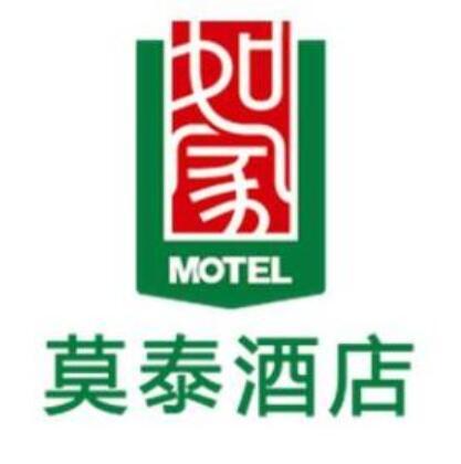 莫泰連鎖酒店
