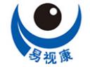 易視康視力保健加盟