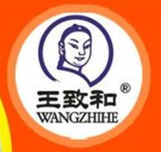 王志和臭豆腐店加盟