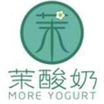 上海茉酸奶