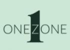 ONEZONE生活时尚百货加盟