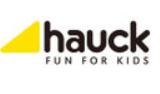 hauck安全座椅
