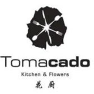 tomacado花廚餐廳誠邀加盟