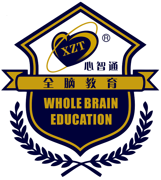 北京心智通全脑开发诚邀加盟